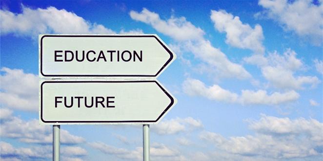 澳洲最新政策,澳洲学费上涨,墨尔本大学
