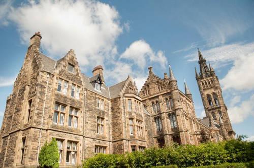 2017英国大学专业排名一览