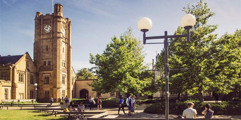 澳洲留学申请,英国留学申请,免费留学中介