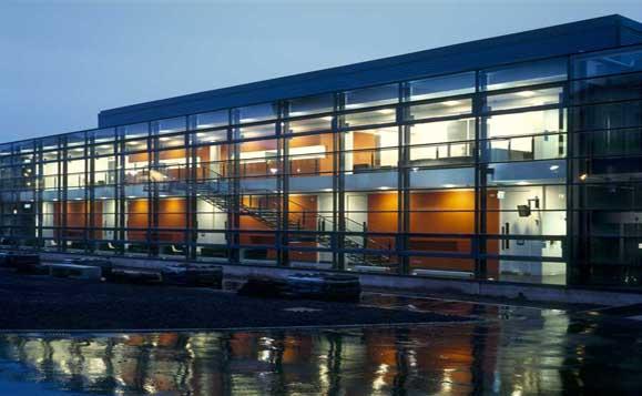 英国城市设计专业申请条件解析 五大顶级院校一览