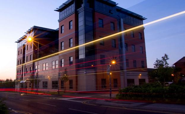 英国大学研究生公共关系专业排名