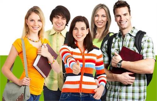 澳洲寄宿家庭注意事项汇总 五大生活习惯须知