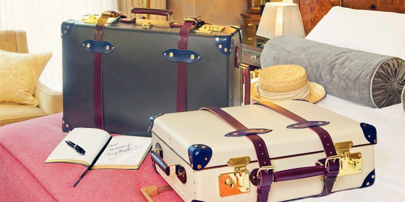 英国留学行前清单 哪些东西必带