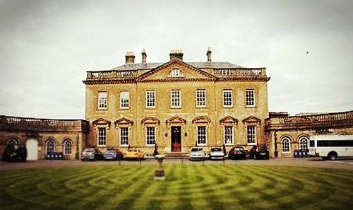 英国土木工程专业大学排名