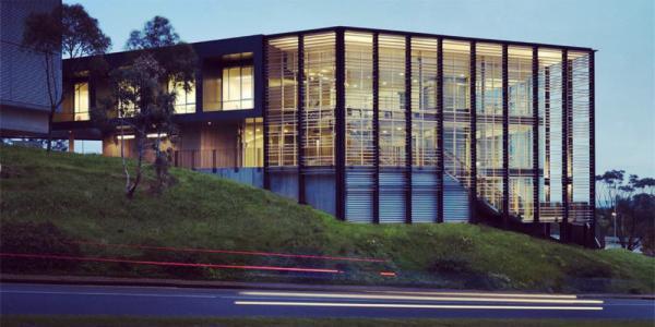 澳洲医学院排名