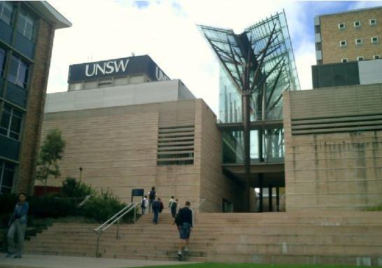 澳大利亚留学费用