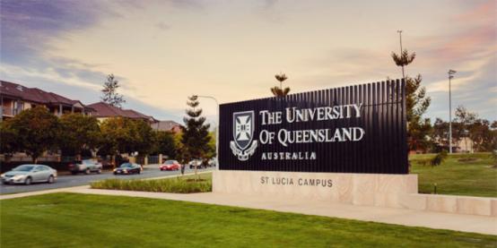 已经毕业 转专业 均分低 还能申请澳洲的好学校吗?