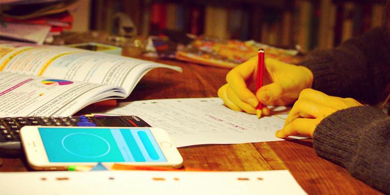 澳洲八大高考直录,澳洲八大录取要求