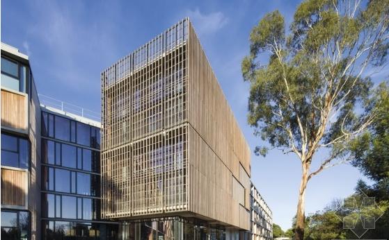 澳大利亚大学设计专业有哪些?各大设计专业任你选