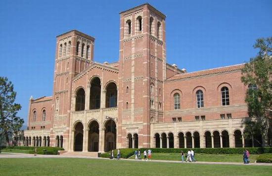 墨尔本大学建筑专业信息揭秘    热门专业快来申请吧