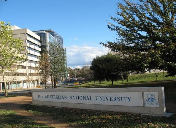澳大利亚国立大学精算专业怎么样?热门专业不容错过