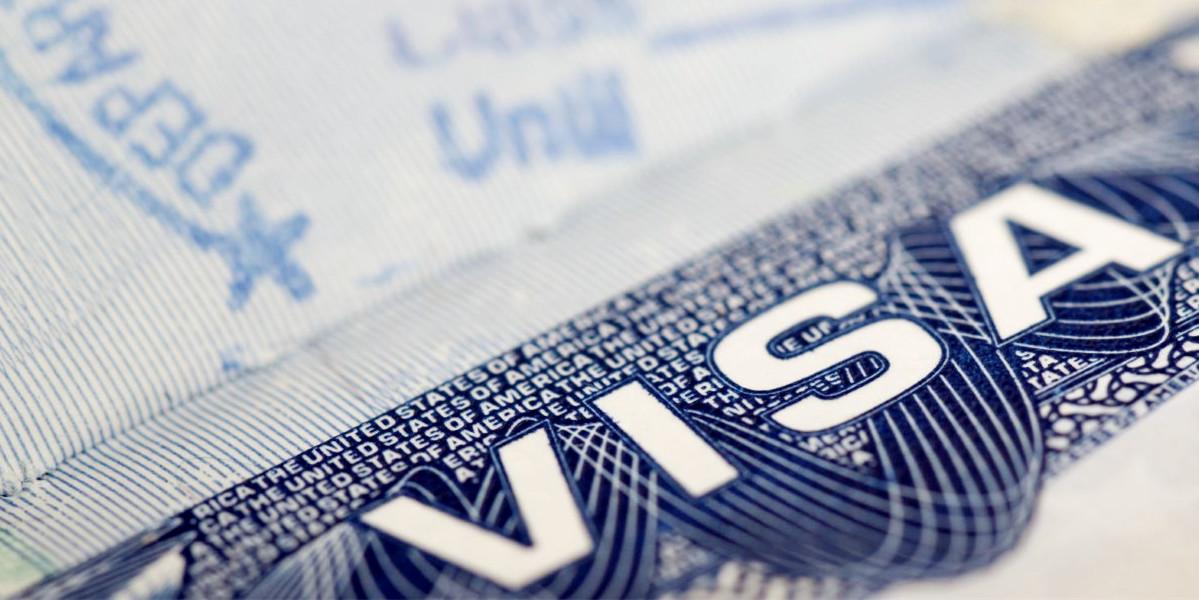 英国签证办理指南英国签证DIY,英国签证存款证明