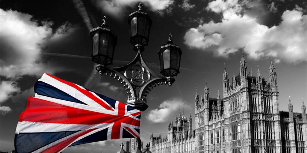 英国留学生注意 到了英国不做这个小心被遣返