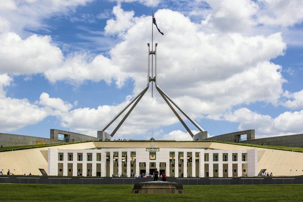 澳洲酒店管理专业大学排名TOP10   澳洲名校不容错过