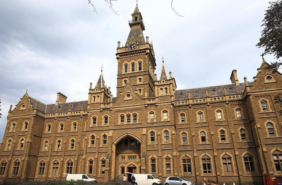 澳洲留学签证需要多久 ?正确办理签证不用愁