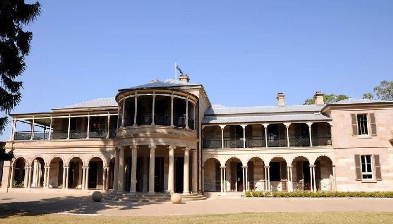 昆士兰大学入学要求最新介绍   入学名校就从这里开始
