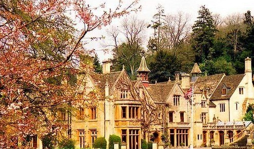 英国硕士商科排名最好的十所院校   G5超级精英大学等你来