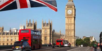 留学生常用5大运营商对比 免费送英国电话卡