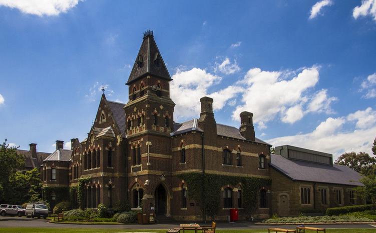 墨尔本的大学有哪些?多所澳洲顶尖名校不容错过