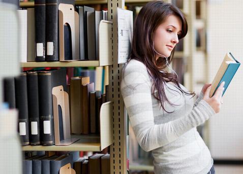 英国留学艺术专业的优势如何?就业范围极为广阔的专业