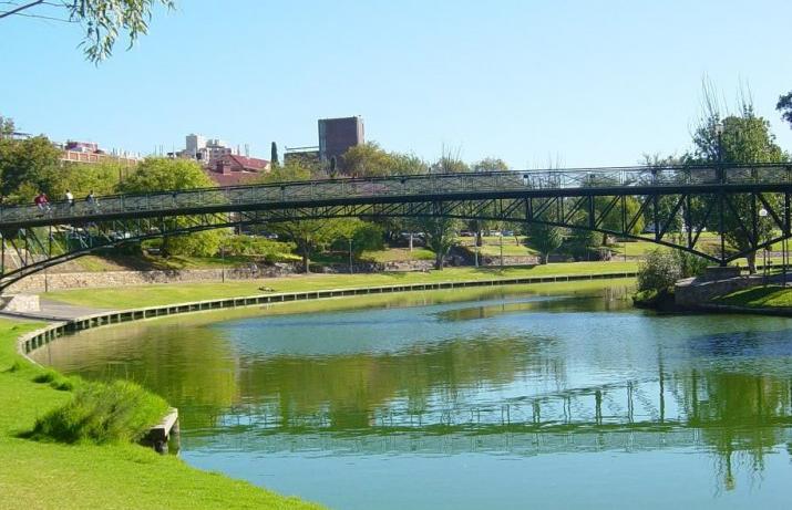 澳洲工业设计专业大学排名最新一览   澳洲八大强势领衔