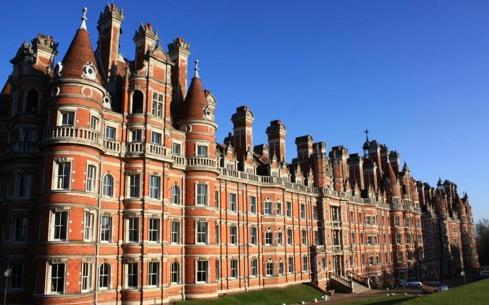 英国硕士语言班要求:雅思分数最低要求是多少?