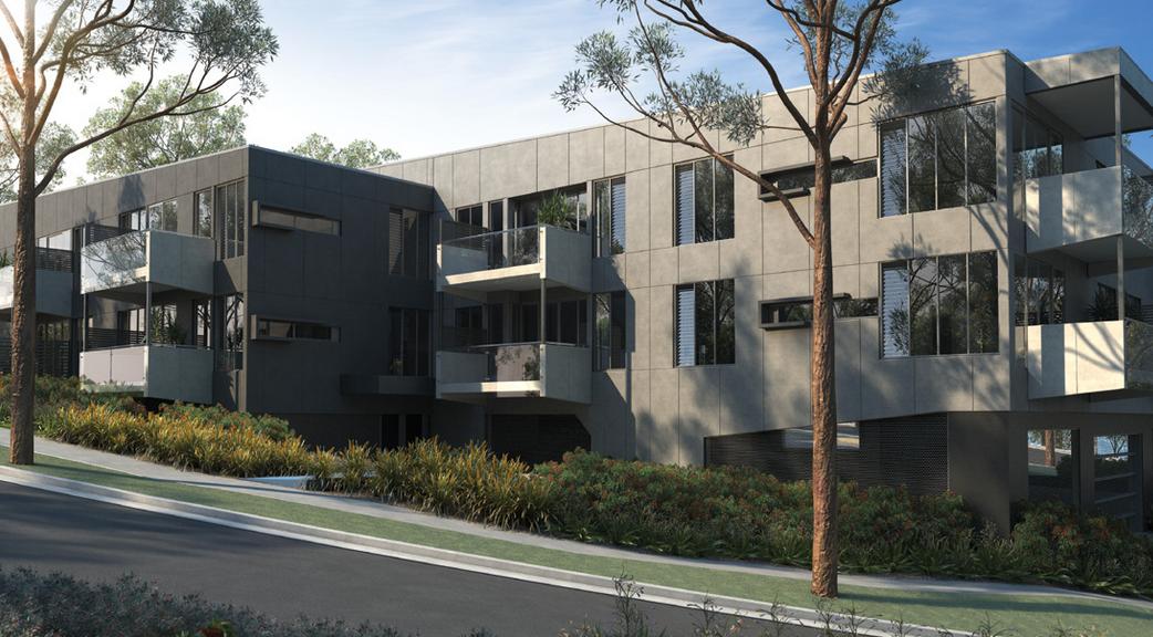 澳洲悉尼大学地质工程专业详解  热门优势专业不容错过