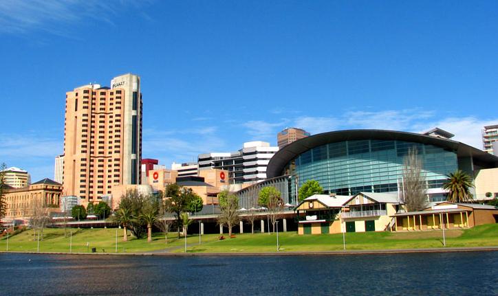 澳洲大学中医学专业介绍   世界奇迹的中医等你来选