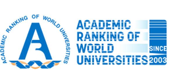 ARWU最新世界大学专业排名 这些热门专业谁是TOP1