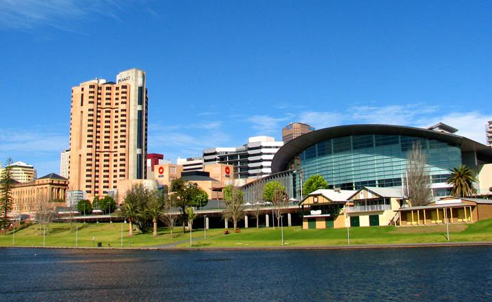 澳洲留学签证办理流程大揭秘   顺利办理签证就是现在