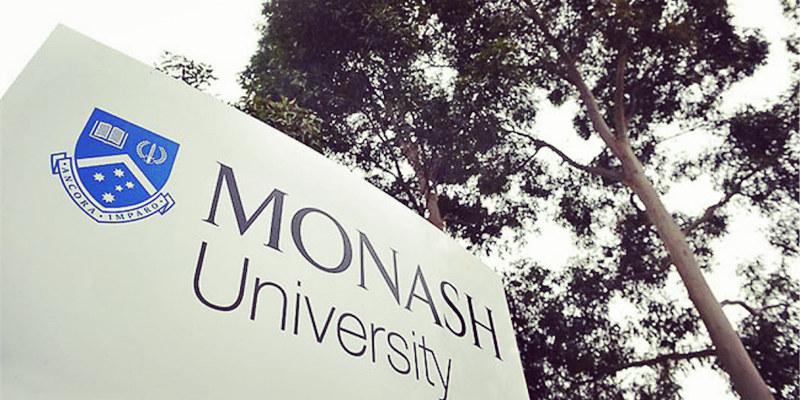 最新 2018年澳洲八大蒙纳士大学高考录取要求