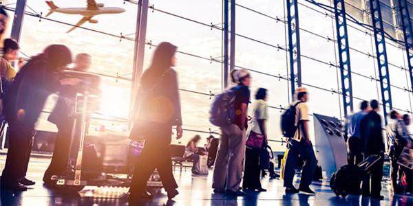 英国留学买机票攻略,教你如何买到最廉价机票?
