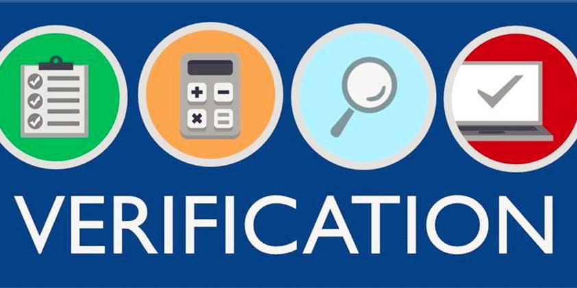 清华认证,澳洲大学认证,澳洲大学申请材料