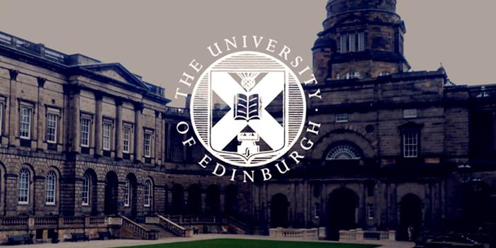 双非申4所英国名校 全部拿下offer 我的留学申请经验分享