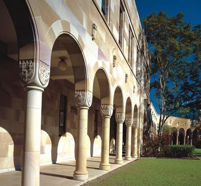 澳洲本科留学费用高不高?澳洲八大各学院学费汇总介绍
