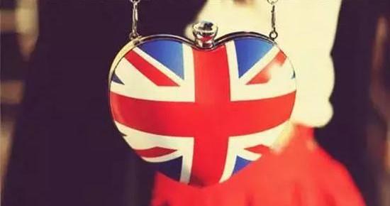 英国留学党出国前必备的7个实用APP