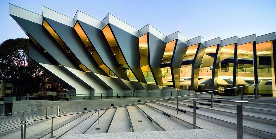 澳大利亚国立大学专业选择盘点   本科研究生优势专业推荐