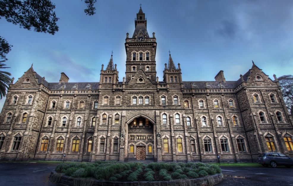 澳洲国立大学世界排名最新一览   世界顶尖名校不容错过