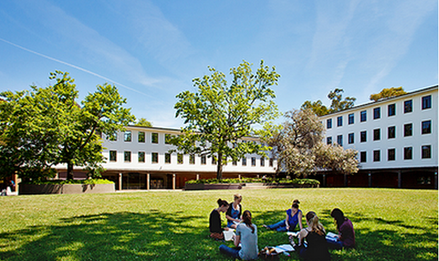 澳洲国立大学研究生申请条件大揭秘  申请名校就是现在