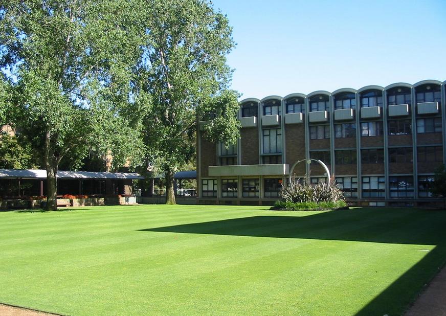 迪肯大学世界排名最新一览    澳洲名校选到就是赚到