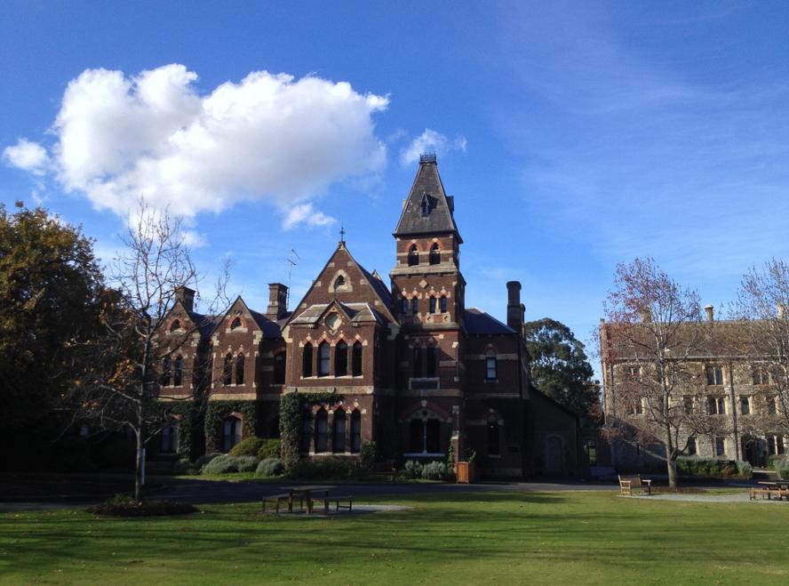 澳洲大学电气专业排名TOP15    澳洲名校选到就是赚到