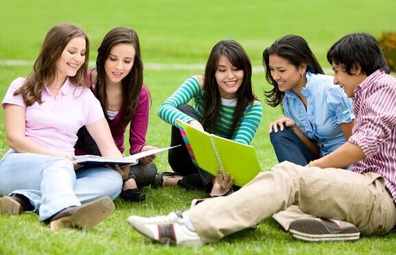 英国mba留学申请:你期待什么样的职业?