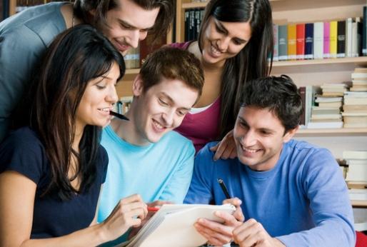 英国奖学金申请文书范文案例分享  你值得拥有!
