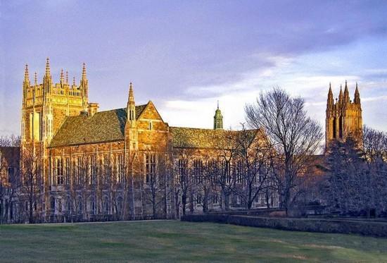 独家揭秘英国春季入学的大学  2018春季入学你准备好了吗?