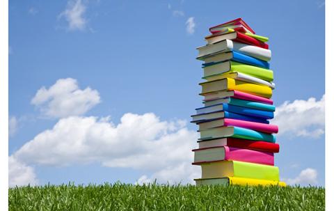 英国大学公共管理硕士的专业解读 最受欢迎的专业院校详细一览
