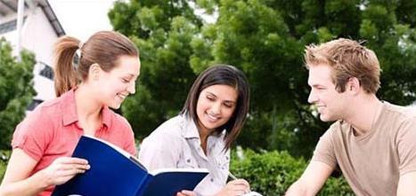 英国大学商务分析专业:就业前景以及专业课程设置介绍