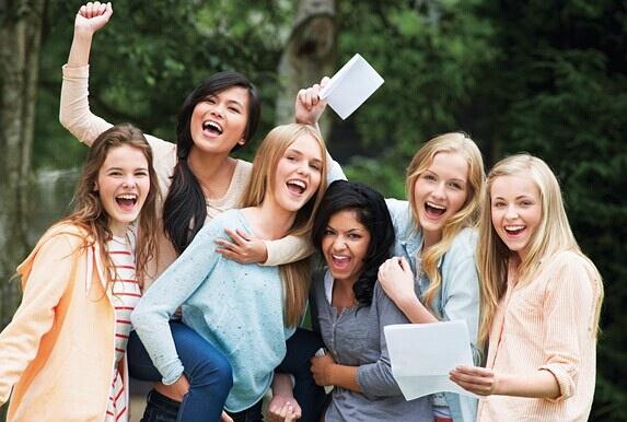英国大学研究生推荐信:谁才是最好的推荐人呢?