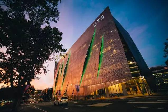 悉尼科技大学预科信息大揭秘以及入学要求详解