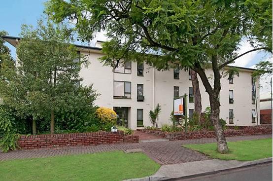 南澳大学教育专业基本信息介绍以及入学要求盘点