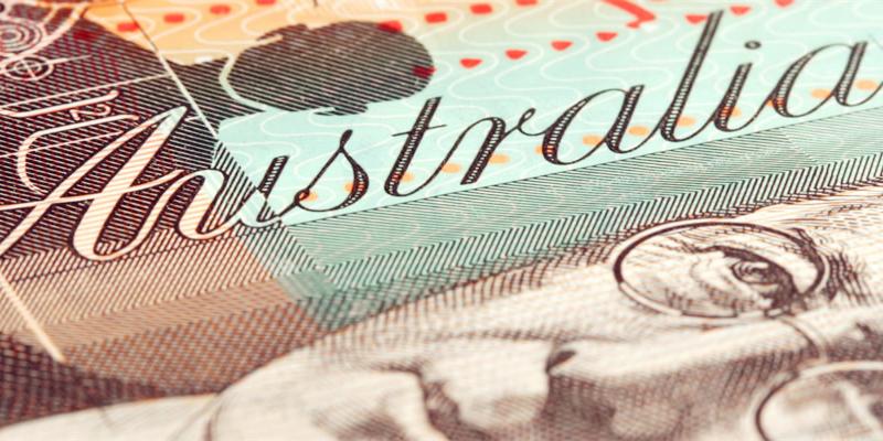 澳洲汇率学费上涨太快?来份奖学金压压惊吧!